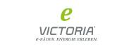 E-victoria
