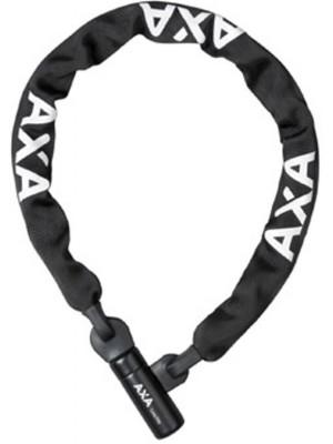 Axa kett slot Linq 100/9,5 zw ART