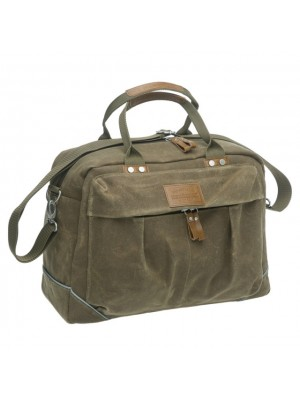 Tas New Looxs Utah canvas green 310.427