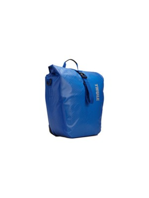 Shield Pannier Large (set) - Cobalt