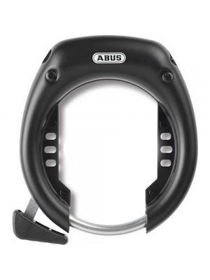 Ringslot ABUS Shield 5650 LH-3