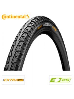 Conti btb 27x1 1/4 RideTour R zw