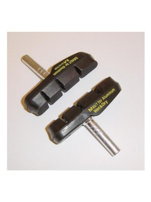 REMSCHOEN SHIMANO M-SYST BR-MC32 M65T 84F98060 PER 2 STUKS