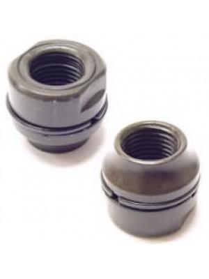 Shim a as conus L M10x15.1 FH-div.
