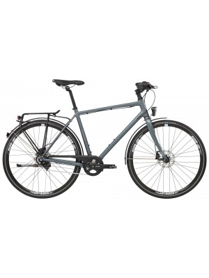 Giant Fast Cityspeed Cs, Slate Grey