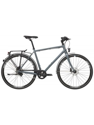 Giant CitySpeed CS, Slate grey