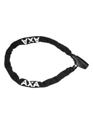 Kettingslot Axa Absolute 5-110
