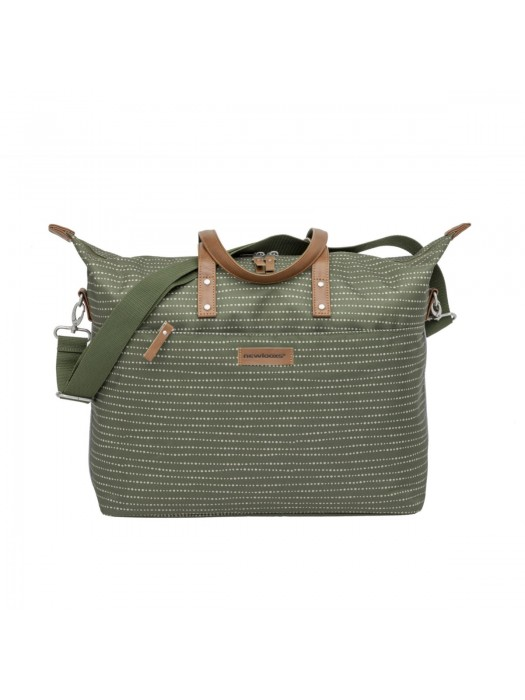 TAS NEW LOOXS TENDO NOMI GREEN
