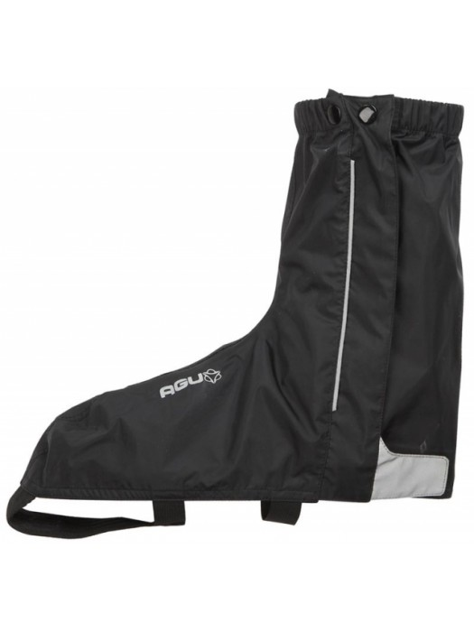 bikeboots xl
