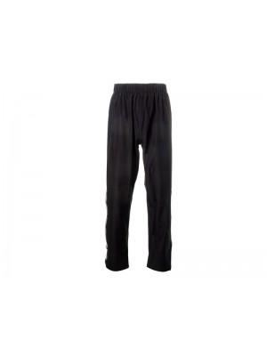 Agu comfort rain pants black xxl
